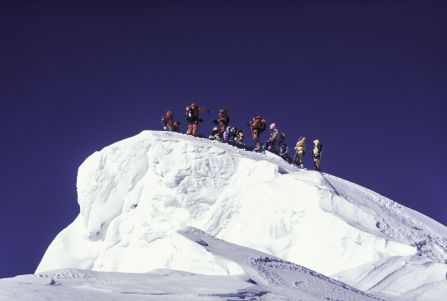 8everest-f-nord-jmporte