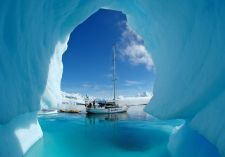 antarctic_peninsula_peninsul_mini