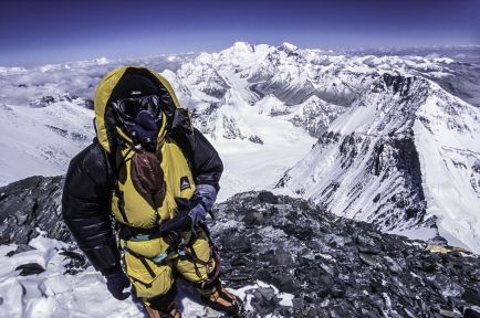 1everest-f-nord-jmporte-2