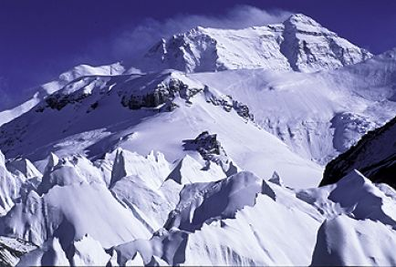 2everest-f-nord-jmportemini
